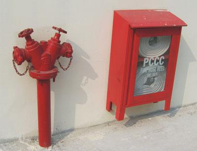 Bán tủ chữa cháy vách tường các loại giá rẻ sản xuất theo yêu cầu đạt chuẩn PCCC ảnh 2