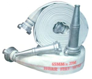 Cung cấp cuộn vòi cứu hỏa ngoài trời các loại chất lượng giá bán cực rẻ dùng cho hệ thống chữa cháy vách tường ảnh 1