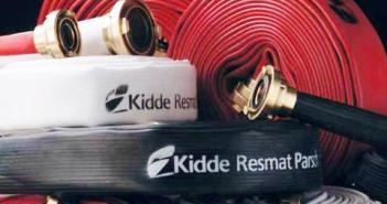 Cung cấp cuộn vòi cứu hỏa ngoài trời các loại chất lượng giá bán cực rẻ dùng cho hệ thống chữa cháy vách tường
