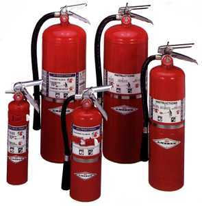 Cung cấp thiết bị chữa cháy chính hãng theo tiêu chuẩn phòng cháy cứu hỏa tại Tphcm hàng nhập khẩu chất lượng ảnh 1