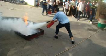 Đơn vị cung cấp bình chữa cháy chính hãng giá rẻ mà chất lượng tại TPHCM ảnh 1