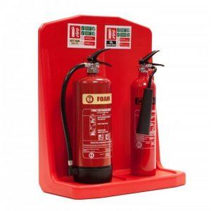 Giá bán bình chữa cháy các loại kèm hướng dẫn về công dụng và cách nhận biết từng loại bình cứu hỏa ảnh 2