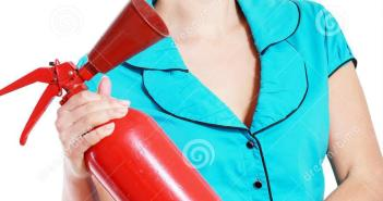 Giá bán bình chữa cháy các loại kèm hướng dẫn về công dụng và cách nhận biết từng loại bình cứu hỏa ảnh 3