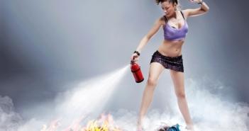 Giá bán bình chữa cháy các loại kèm hướng dẫn về công dụng và cách nhận biết từng loại bình cứu hỏa